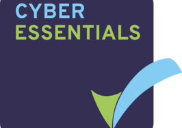 Cyber Essentials image